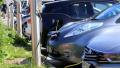挪威如何成为全球电动车市场领导者?