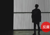 河南去年抓获涉黑恶嫌犯2.6万 查处涉黑恶公职人员323人