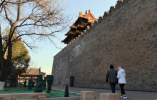 故宫博物院将打造大型史诗剧《紫禁城》