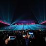 中青报刊文:比故宫夜游更重要的是文旅多元化