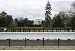 美白宫通讯联络办公室主任辞职 将加入特朗普竞选团队