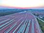 河南投5000亿建基础设施 商丘安阳平顶山将建机场