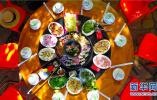 吃火锅 先涮菜还是先涮肉真的重要吗