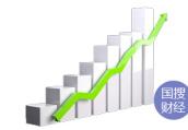 前8月河南省外贸继续保持增长 进出口完成逾2940亿元