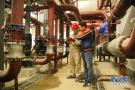 河北:疫情防控期 电气热不能因居民暂时欠费断供