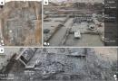 400年前那场洪水 是否真的毁了开封?最新研究还原真相
