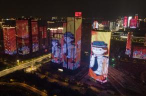 """全球战""""疫""""的中国答卷 ——写在全国疫情防控形势持续向好之际"""