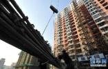 唐山市区75座老旧小区二次供水泵房改造年底完成