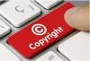 互联网的下半场,版权越来越重要