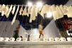 杭州纤维艺术三年展今开幕,看大家如何用纤维讲故事