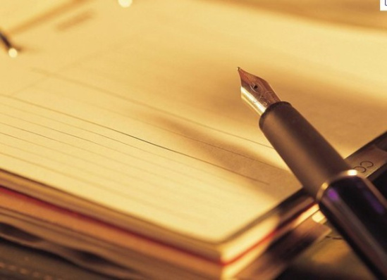 文案写作软件图标_文案写作手册_文案写作