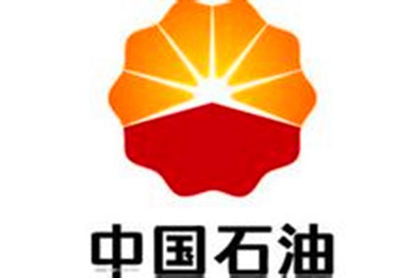 中国石油_中国石油管道学院_中国石油营业收入