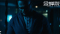 《金蝉脱壳2》杀青 史泰龙重磅回归黄晓明惊喜加盟