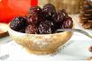阿胶枣、龟苓膏…养生零食也不能多吃!