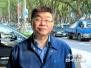 台前议员砍日本殖民帮凶铜像 邱毅:像个中国人