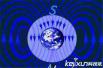 地球或即将灭亡?地球磁场正在衰减消失