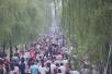 G20峰会红利释放,到5年来最旺杭州逛吃逛吃最起劲