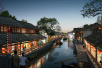 2016中国房地产十大焦点事件 哪件和你密不可分