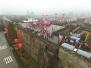 南京即将启动城墙保护新计划