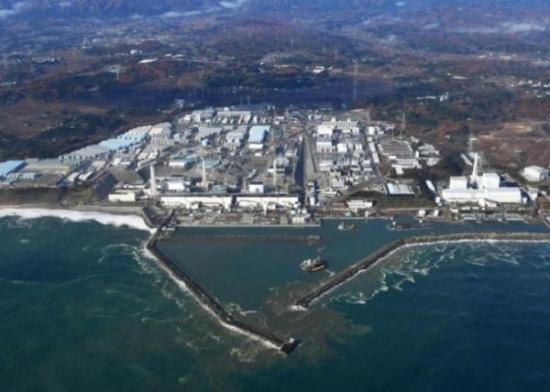 日本 福岛/核心提示:日本东部发生9.0级大地震,日本政府第二天发布紧急...