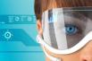 可穿戴设备技术难落地 人机交互智能化或是突破口