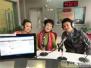 著名京剧表演艺术家黄孝慈逝世 享年七十四岁
