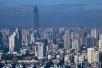 """傅克友:从""""温州一小步""""到""""中国一大步""""还有多远"""