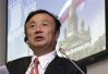 中国最节俭的6大企业家:身价百亿却过着大众生活