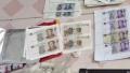 团伙低价贩卖小额假钞 A4纸打印4联10元假币