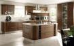传统厨房模式可以摒弃了吗?