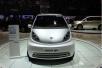 印度汽车电动化革命要比中国快和猛吗?