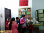 谁说中国人不看书?图书零售市场总规模突破700亿