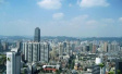 北京居民人均可支配收入48458元实际增长7%