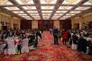 东方建材网H5商城上线发布会在杭州举行