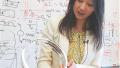 """""""世界杰出女科学家""""鲍哲南:大美南京,是我起飞的地方"""