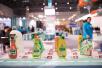 跨境电商引领生活消费新方向 重庆首个安徒生童话小屋明年亮相