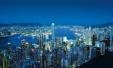 中国智慧城市发展现状、当前问题及转型发展建议