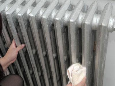 专家提醒昼夜温差较大注意保暖