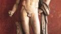 0069年1月15日 (戊辰年腊月初四)|罗马帝国皇帝加尔巴逝世