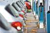 新能源汽车产业链:锂电池企业扩产 动力电池性能提升