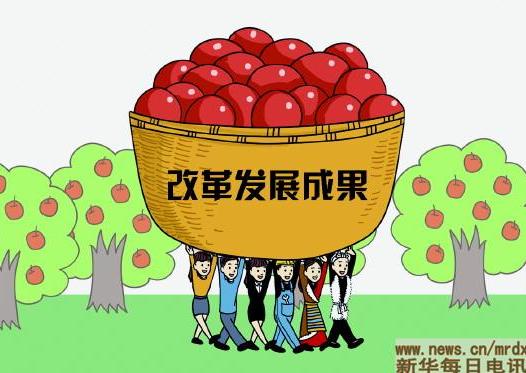 伟业的行动指南 中国特色社会主义理论体系最