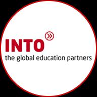 INTO教育集团
