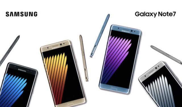 三星gdp_2014年全球最具价值十大品牌