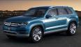 一汽-大众产量将增60% 陆续投产6款SUV