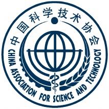 浙江省科学技术协会