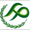 河南省卫生和计划生育委员会