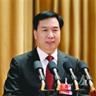 2015年辽宁省政府工作报告