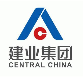 建业住宅集团(中国)有限公司