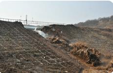 水库大坝安全保障关键技术研究与应用