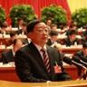 2012年辽宁省政府事情陈诉
